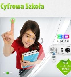 ★ Cyfrowa Szkoła - doradzimy jaki sprzęt wybrać