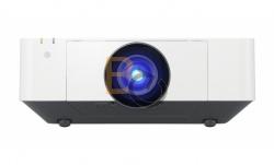 ★ Dwa nowe modele projektorów laserowych instalacyjnych od Sony