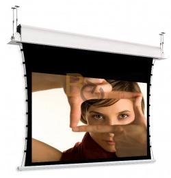 ★ Ekrany Adeo Tensio Incell najczęściej wybieranymi ekranami przez architektów