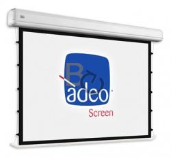 ★ Ekrany projekcyjne personalizowane na wymiar