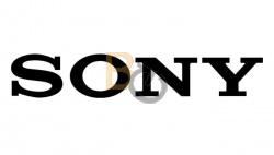 ★ Najnowsze projektory w rozdzielczości WUXGA od Sony