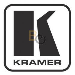 ★ Nowy przełącznik i skaler wideo Kramer VP-796A