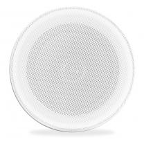 AUDAC Głośnik sufitowy SSP500
