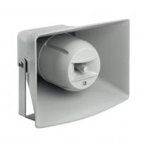 AUDAC Głośnik tubowy CHA530