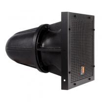 AUDAC Głośnik tubowy HS208