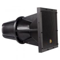 AUDAC Głośnik tubowy HS212