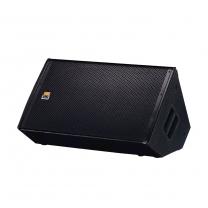 AUDAC Głośniki RX112MK2