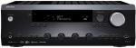 Amplituner Stereo Integra DTM 40.7