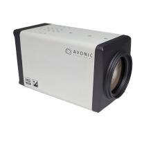 Avonic Kamera AV-CM60-IPX-BOX