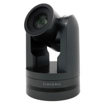 Avonic Kamera PTZ AV-CM40-IP