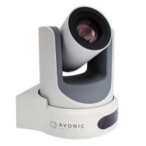 Avonic Kamera PTZ CM63-IP