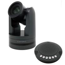 Avonic Kamera konferencyjna PTZ AV-CM44-KIT1