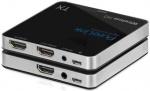 Bezprzewodowy Ekstender HDMI PureLink CSW100