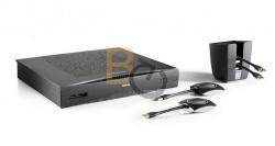 Bezprzewodowy system prezentacyjny Barco ClickShare CSE-800