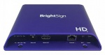 Digital Media Player BrightSign HD1023