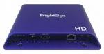 Digital Media Player BrightSign HD1023