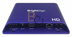 Digital Media Player BrightSign HD223