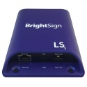 Digital Media Player BrightSign LS423