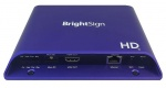 Digital Media Player BrightSign XD233