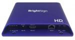 Digital Media Player BrightSign XD233