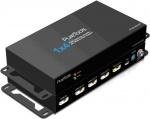 Dystrybutor HDMI 4K HDR PureLink PT-SP-HD14-HDR