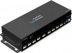 Dystrybutor HDMI 4K HDR PureLink PT-SP-HD18-HDR