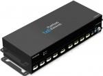 Dystrybutor HDMI 4K PureLink PT-SP-HD18-4K
