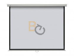 Ekran 2x3 POP 195x145 cm (4:3)