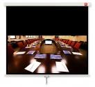 Ekran AVTEK Business 190x119 cm (16:10)