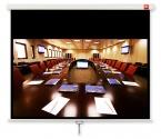 Ekran AVTEK Business 230x144 cm (16:10)