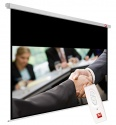Ekran AVTEK Business Electric 290x181,2 cm (16:10)