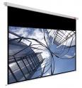 Ekran AVTEK Business PRO 230x143,7 (16:10)