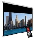 Ekran AVTEK Cinema Electric 190x107 cm (16:9)
