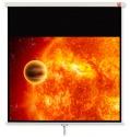 Ekran AVTEK Video 195x146,5 cm (4:3)