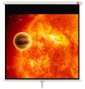 Ekran AVTEK Video 230x175 cm (4:3)