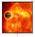 Ekran AVTEK Video 270x202,5 cm (4:3)
