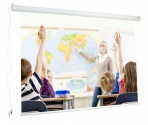 Ekran AVTEK Video Education Electric 180x135 cm (4:3)