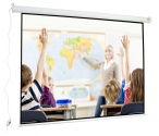 Ekran AVTEK Video Education Electric 240x180 cm (4:3)