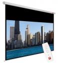Ekran AVTEK Video Electric 235x176,2 cm (4:3)
