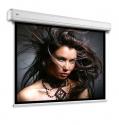 Ekran Adeo Elegance 340x145 cm lub 330x140 cm (wersja BE) format 21:9