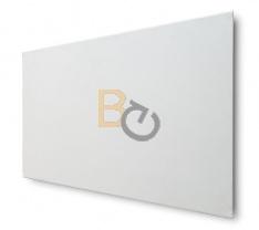 Ekran Adeo FrameLess 400x400 cm (1:1)