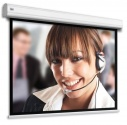 Ekran Adeo Professional 243x183 cm lub 233x175 cm (wersja BE) format 4:3