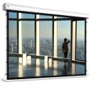 Ekran Adeo Tensio Alumid 413x177 cm (21:9)