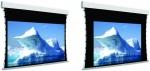 Ekran Adeo Tensio Classic Biformat 350 cm