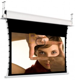 Ekran Adeo Tensio Classic Inceel 185x116 cm (16:10)