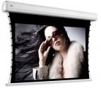 Ekran Adeo Tensio Elegance 202x126 cm (16:10)
