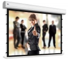 Ekran Adeo Tensio Professional 208x208 cm (1:1)