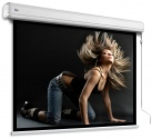 Ekran Adeo Winch Elegance 240x180 cm (4:3)