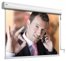 Ekran Adeo Winch Professional 153x115 cm (4:3)