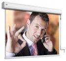 Ekran Adeo Winch Professional 153x96 cm (16:10)